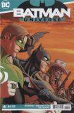 Batman Universe (2019) 04