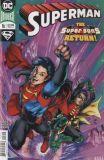 Superman (2018) 16 [61]