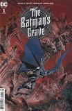 The Batman's Grave (2019) 01