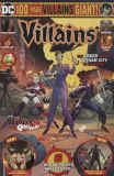 Villains Giant (2019) 01