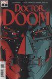 Doctor Doom (2019) 01