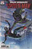 Miles Morales: Spider-Man (2019) 11 [251]