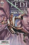 Star Wars: Jedi Fallen Order - Dark Temple (2019) 03