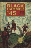 Black Hammer 45 (2019) TPB