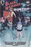 Black Hammer/Justice League: Hammer of Justice (2019) 04
