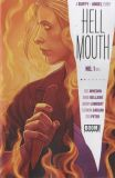 Hellmouth - A Buffy + Angel Event (2019) 01
