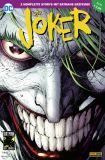 Der Joker Special (2019)
