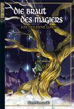 Die Braut des Magiers Light Novel 01: Das Goldene Garn