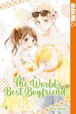 The Worlds Best Boyfriend 04