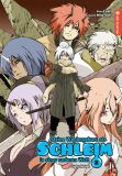 Meine Wiedergeburt als Schleim in einer anderen Welt - Light Novel 02