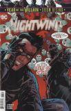 Nightwing (2016) 65: Year of the Villain