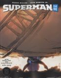Superman: Year One (2019) 03