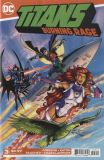 Titans: Burning Rage (2019) 03
