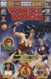 Wonder Woman Giant (2019) 01