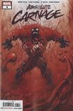 Absolute Carnage (2019) 04