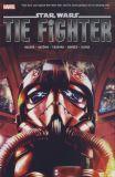 Star Wars: Tie Fighter (2019) TPB