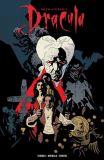 Bram Stokers Dracula (2019) HC