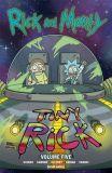 Rick and Morty (2018) 05