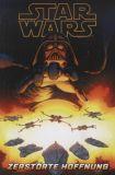 Star Wars Sonderband (2015) 30 [116]: Zerstörte Hoffnungen