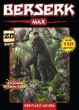 Berserk MAX 20