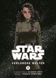 Star Wars: Verlorene Welten 02