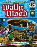 EC Archiv - Wally Wood 02