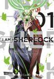 I am Sherlock 01