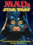 MADs Meisterwerke: Star Wars
