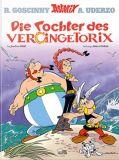 Asterix 38: Die Tochter des Vercingetorix
