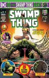 Swamp Thing Giant (2019) 01