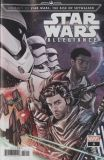 Journey to Star Wars: The Rise of Skywalker - Allegiance (2019) 03