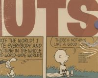 The Complete Peanuts Schuber: Dailies & Sundays 1971 to 1974 [Softcover]