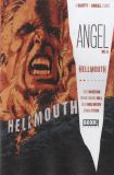 Angel (2019) 06: Hellmouth