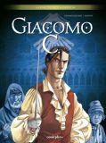 Giacomo C. Gesamtausgabe 06
