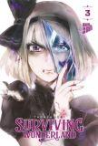 Surviving Wonderland 03