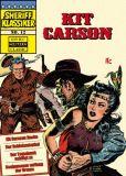 Sheriff Klassiker (2016) 12: Kit Carson