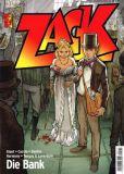 Zack (1999) 245 (11/2019)