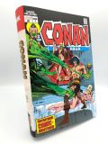 Conan der Barbar Classic Collection (2019) 02