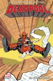 Deadpool (2016) Legacy Paperback 02 [17]: Zu guter Letzt