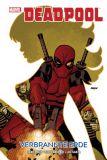 Deadpool: Verbrannte Erde (2019) [Hardcover]