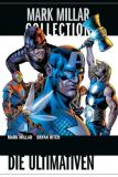 Mark Millar Collection (2016) HC 09: Die Ultimativen