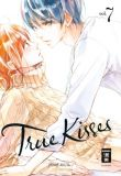 True Kisses 07