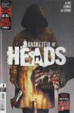 Basketful of Heads (2019) 01