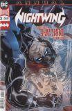 Nightwing (2016) Annual 02