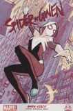 Spider-Gwen (2015) TPB: Gwen Stacy