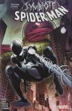 Symbiote Spider-Man (2019) TPB