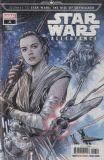 Journey to Star Wars: The Rise of Skywalker - Allegiance (2019) 04