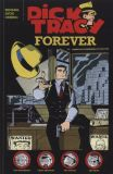 Dick Tracy Forever (2019) TPB