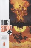 Black Science (2013) TPB 09: No Authority but Yourself