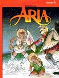 Aria Integral 03